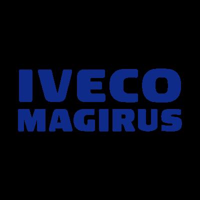 Iveco Magirus logo vector