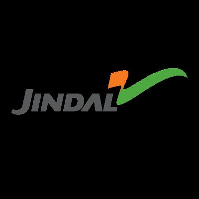 Jindal Steel & Power logo vector
