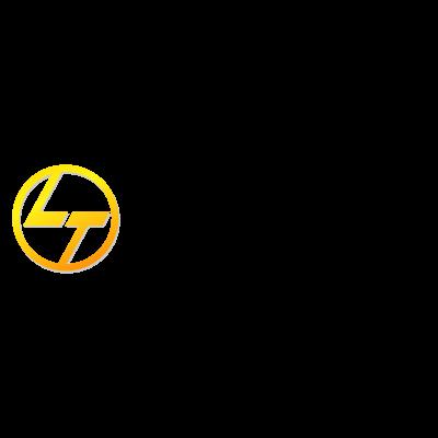 L&T Infotech vector logo