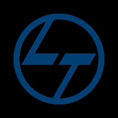 Larsen & Toubro Limited logo vector