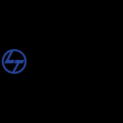 Larsen & Toubro logo vector