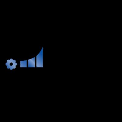 Mediolanum Banca logo vector