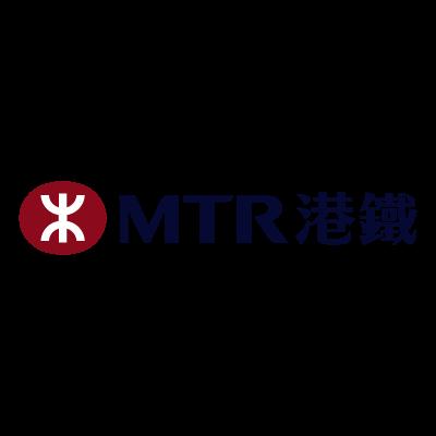 MTR logo vector
