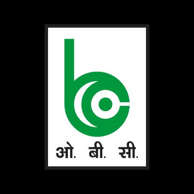 Oriental Bank Of Commerce logo vector