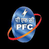 Power Finance Corporation vector logo