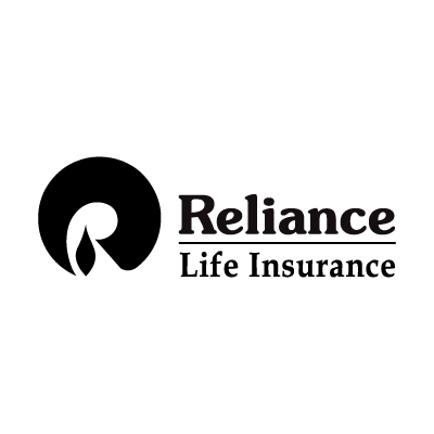 Reliance Life Insurance logo vector