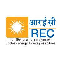 Rural Electrification vector logo