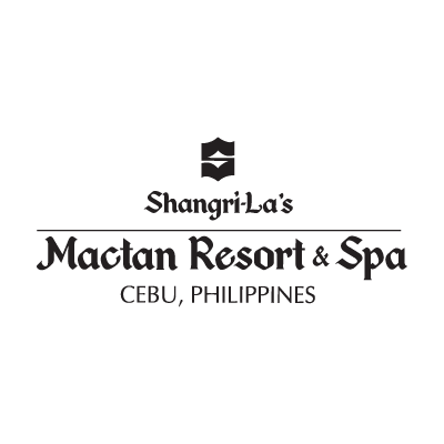 Shangri-La's logo vector