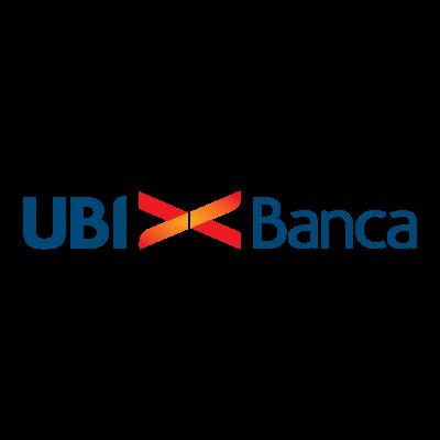 UBI Banca vector logo