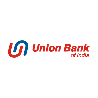 Union Bank of India logo vector
