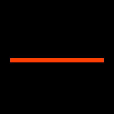 WGZ Bank logo vector