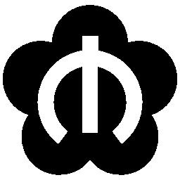 Nanjing metro logo