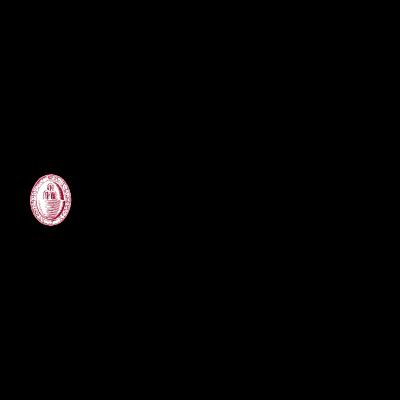 Banca Antonveneta logo vector