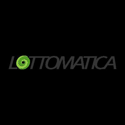 Lottomatica logo vector