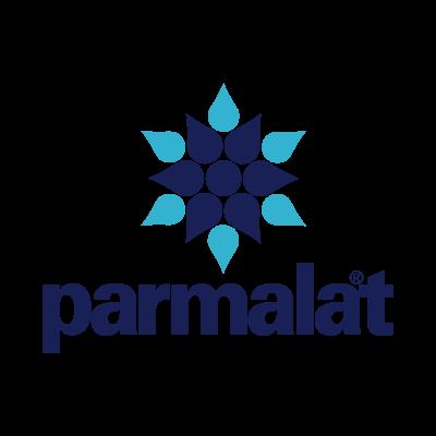 Parmalat Alimentos logo vector
