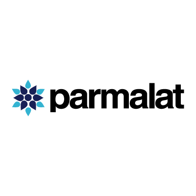 Parmalat SpA logo vector