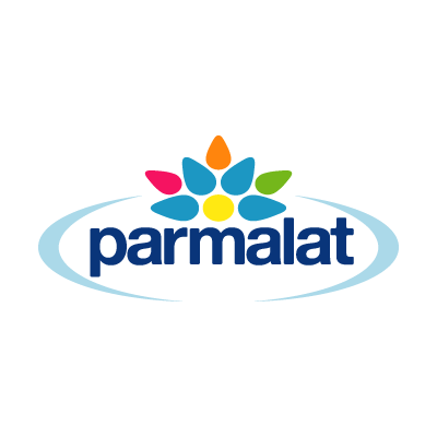 Parmalat logo vector