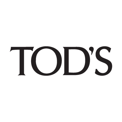 Tod's Group logo vector