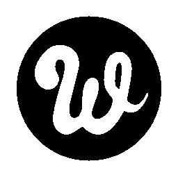 Web Designer Depot logo