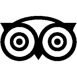 Tripadvisor logotype