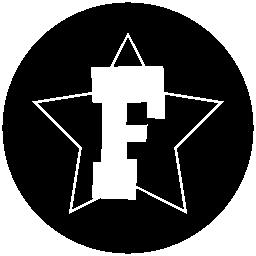 Fanlala logo