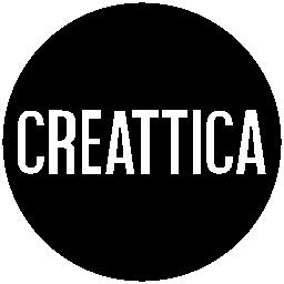 Creattica logo