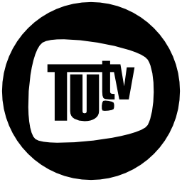 Tu tv logo