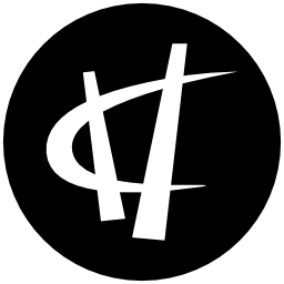 Hexun logo