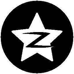 Qzone logo