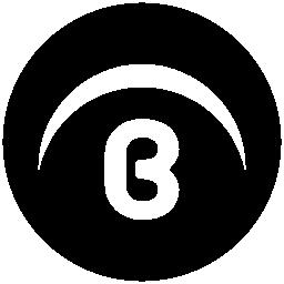 Blackplanet logotype