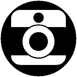 Hipstamatic logo