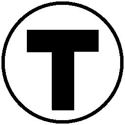 Stockholm metro logo