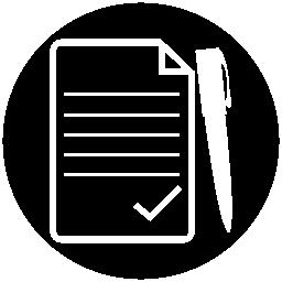 Notasweb logo