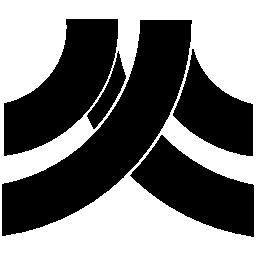 Recife metro logo