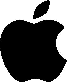 MacOs platform