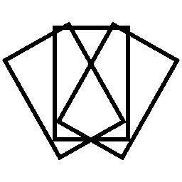 Widbook logo