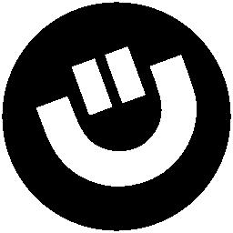 Sonico social logo