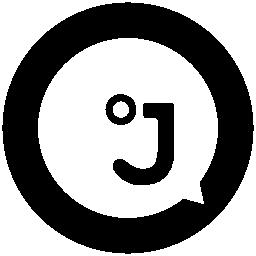 Jux logo