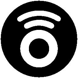 Heello logo