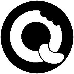 Bisquits logo