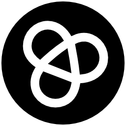 Everloop logo