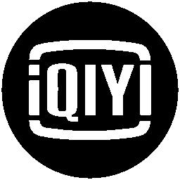 Iqyi logo