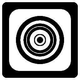 Viddy logotype