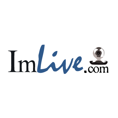 ImLive.com vector logo free download