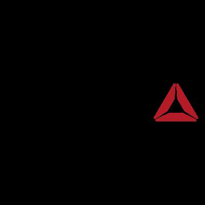 Reebok 2014 logo vector
