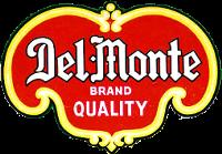 200px-Del_Monte_60s