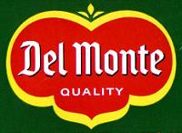 200px-Del_Monte_logo_60s
