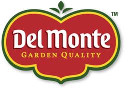 250px-Del_Monte_2013