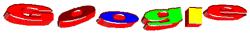 250px-Google_Older_Logos