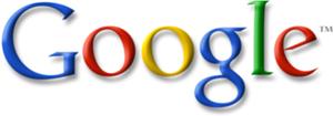 300px-Google_logo